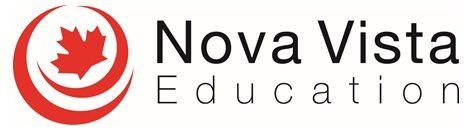 Nova Vista Education Inc.